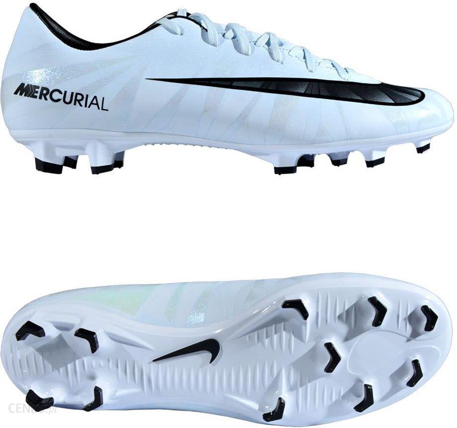 the best attitude c5b7e 0d8e4 Nike Mercurial Victory Vi Cr7 Fg 852528 401 - Ceny i opinie - Ceneo.pl