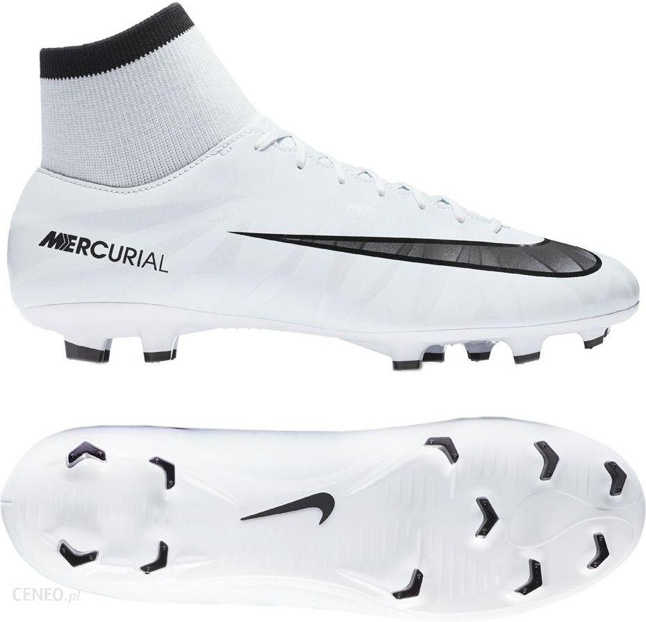 sale retailer 90a68 76e7e Nike Mercurial Victory Vi Cr7 Df Fg 903605 401