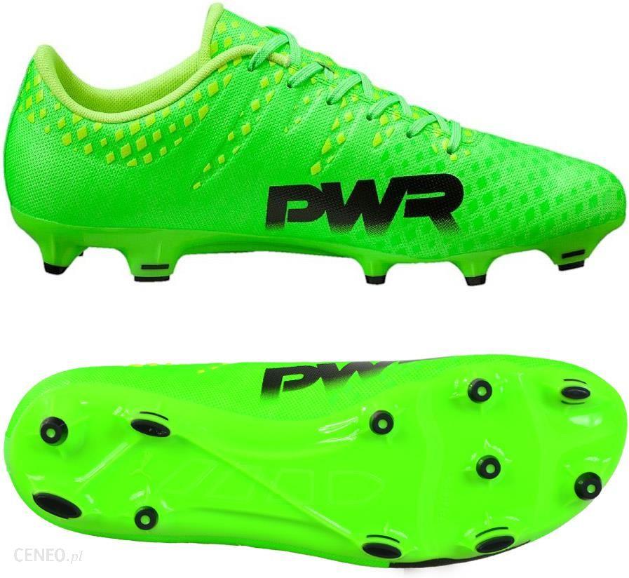 Puma Evo Power Vigor 3 Fg 103956 01
