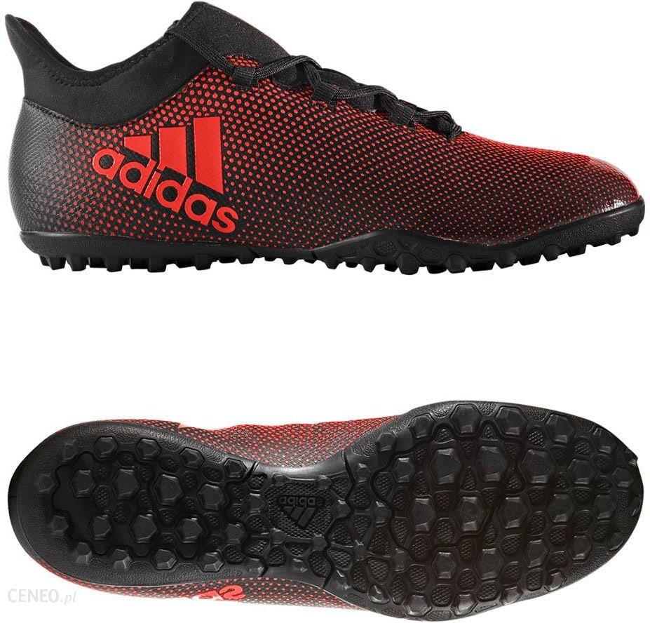 62d3b52f27ac2 Adidas X Tango 17.3 Tf Cg3728 - Ceny i opinie - Ceneo.pl