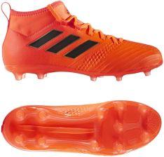 newest 2b251 aff9e Adidas Ace 17.1 Fg Jr S77038