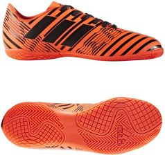 Adidas Nemeziz 17.4 In Jr  S82467