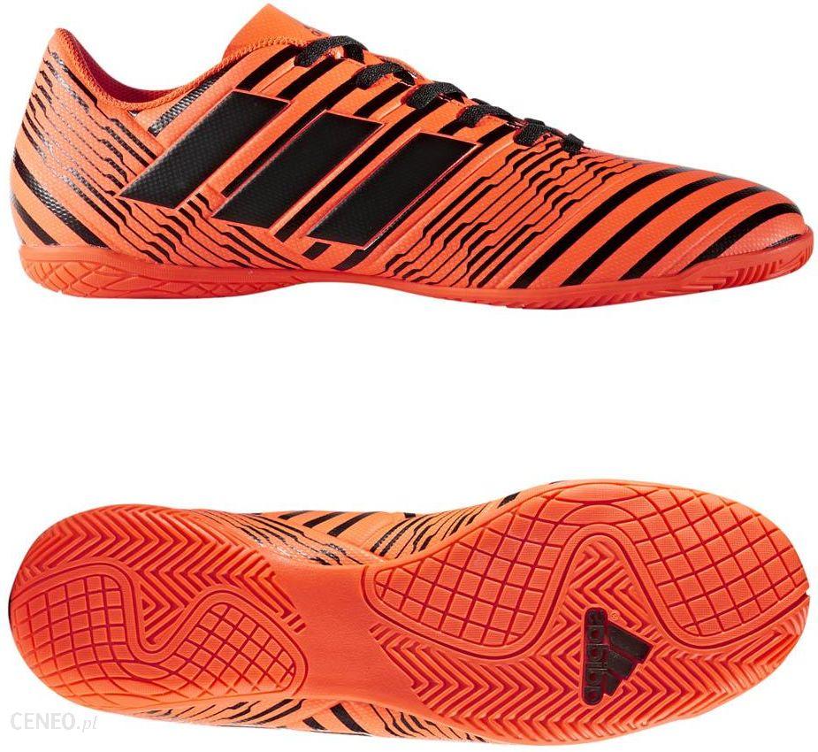 Adidas Nemeziz 17.4 In S82475