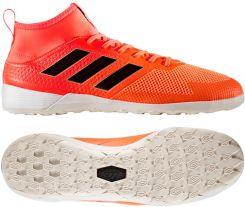 36921de1c1e7 Adidas Ace Tango 17.3 In Cg3710