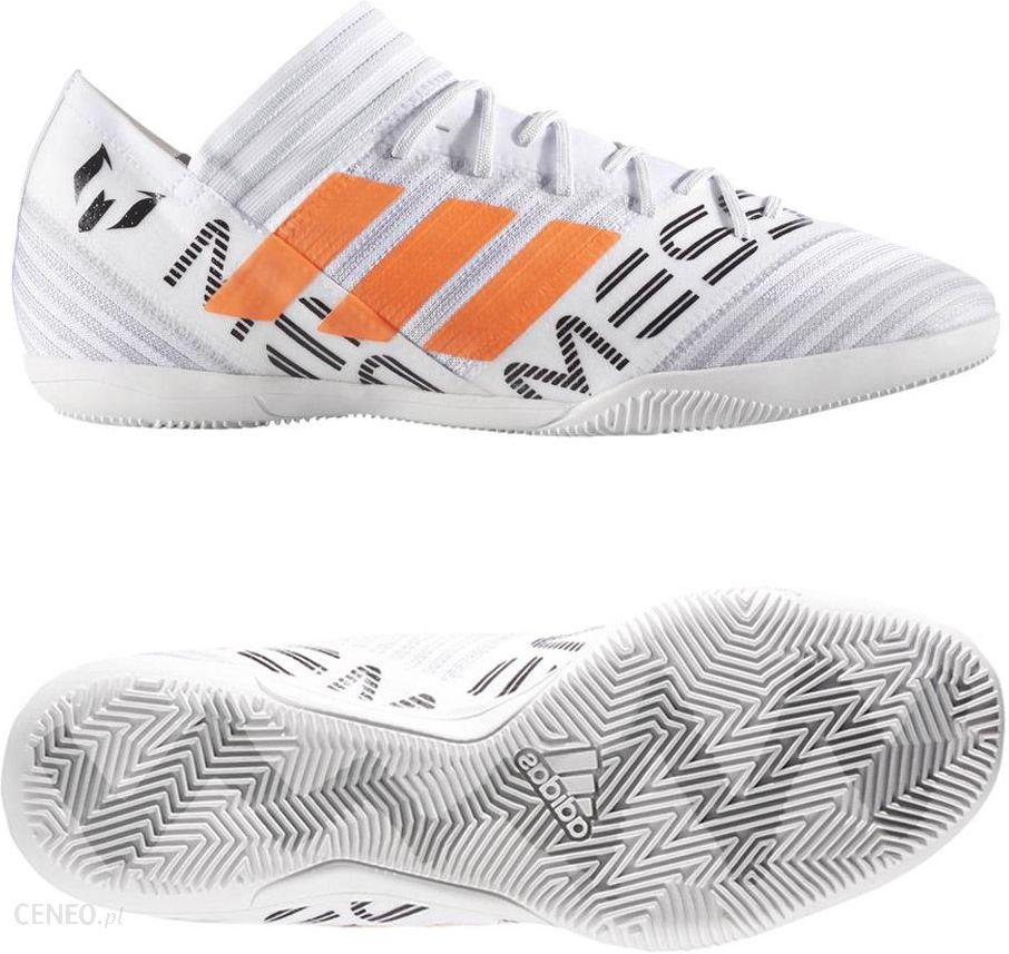 Adidas Nemeziz Messi Tango 17.3 In Cg2967