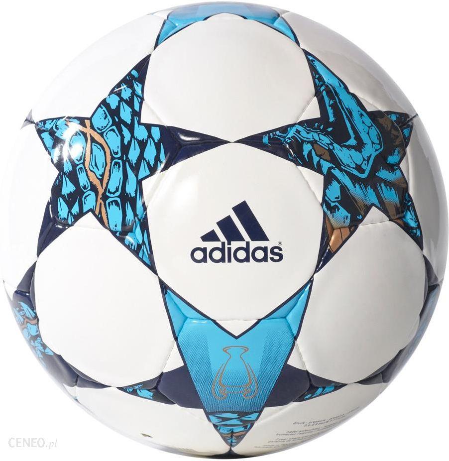 Adidas Finale Cardiff Sportivo 2017 Az5203 Ceny i opinie Ceneo.pl