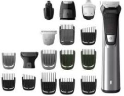 Philips Multigroom series 7000 18w1 MG7770/15