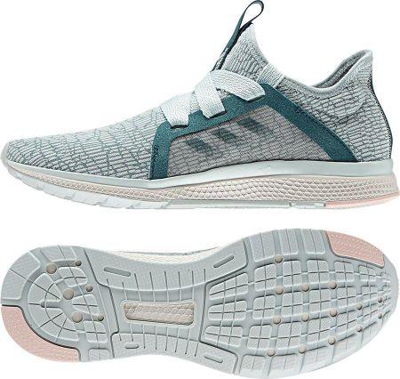 5df43a43b5b83c Adidas Buty adidas edge lux W AQ3472 AQ3472 zielony 40 - AQ3472 - Ceny i  opinie - Ceneo.pl