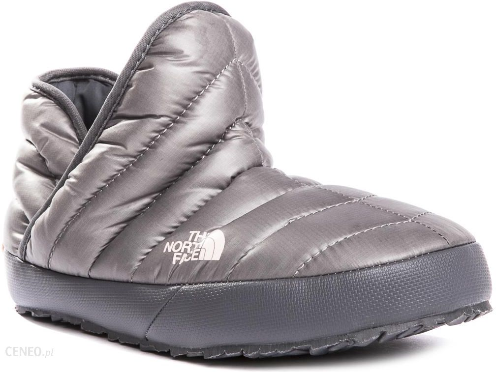 c52f0cd78b0c4 Buty damskie THE NORTH FACE ThermoBall Traction Bootie T9331HYWS - zdjęcie 1