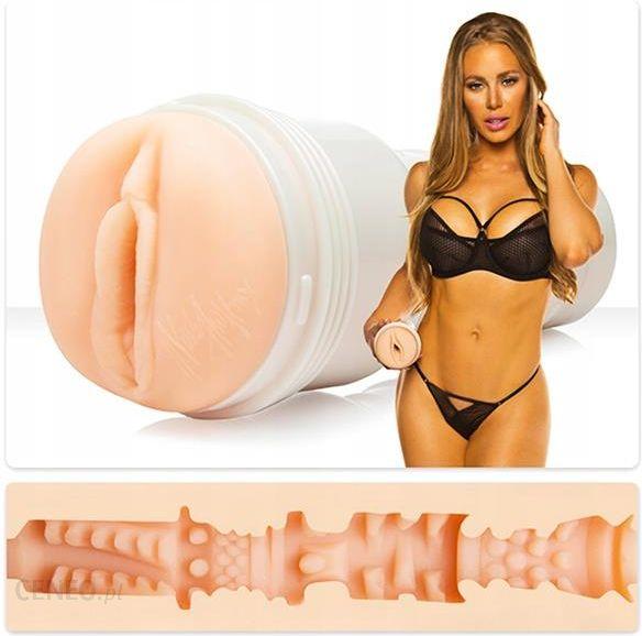 Duży arabski penis