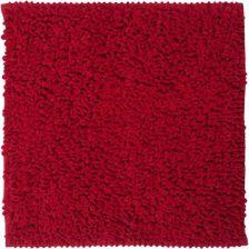 Wyposażenie łazienki Kolor Czerwone Ceneopl