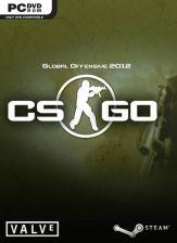 Counter Strike Global Offensive Digital Opinie Ceneo Pl