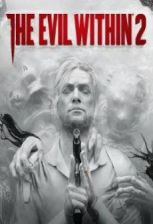 The Evil Within 2 (klucz Xbox One)