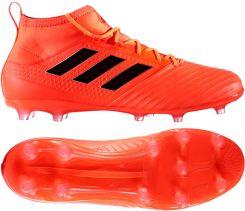 Adidas Ace 17.2 Fg By2190