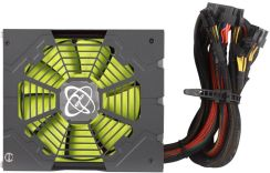 XFX Black Edition 750 Watt (P1-750B-NLG9)