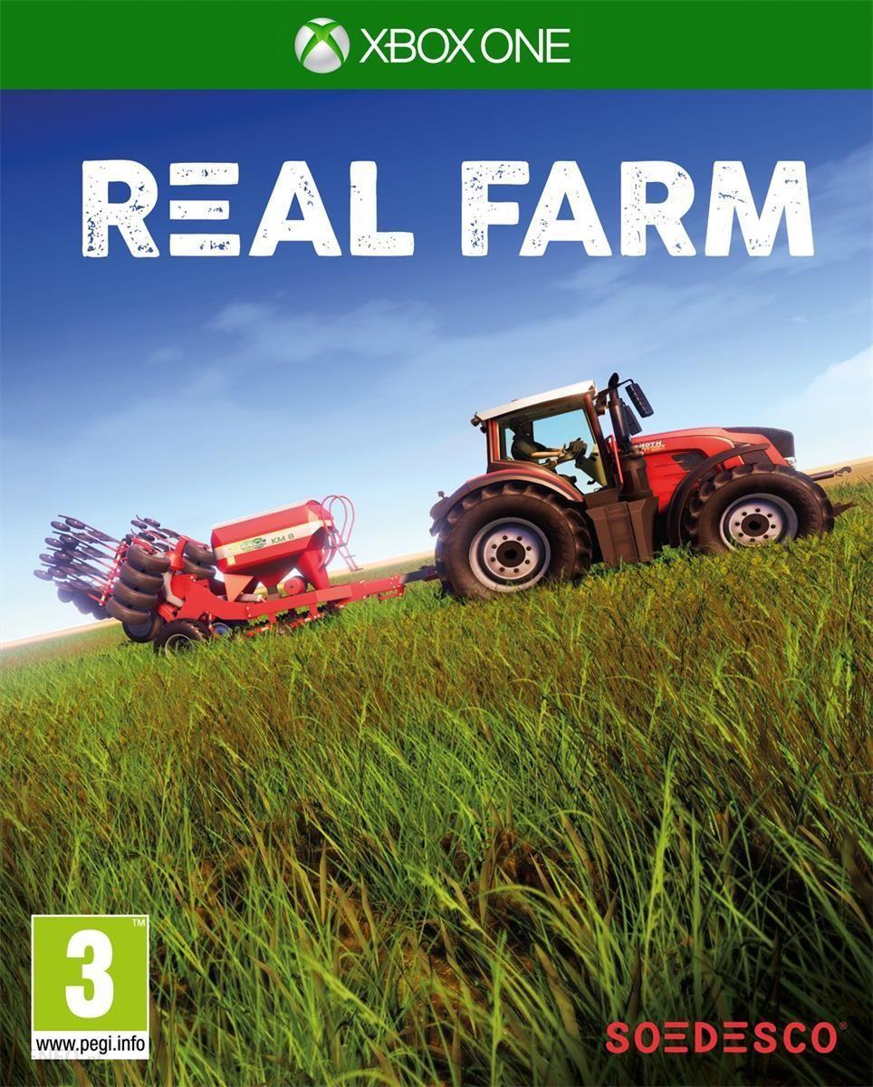 i-real-farm-gra-xbox-one.jpg