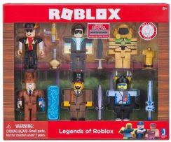 Roblox Figurki Zabawki Ceneopl