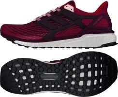 buty do biegania damskie adidas energy boost