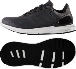 Adidas Buty adidas Cosmic 2 W BY2849 BY2849 czarny 38 BY2849 Ceny i opinie Ceneo.pl