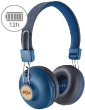 House of Marley Positive Vibration 2 Wireless Denim (EM-JH133-DN)