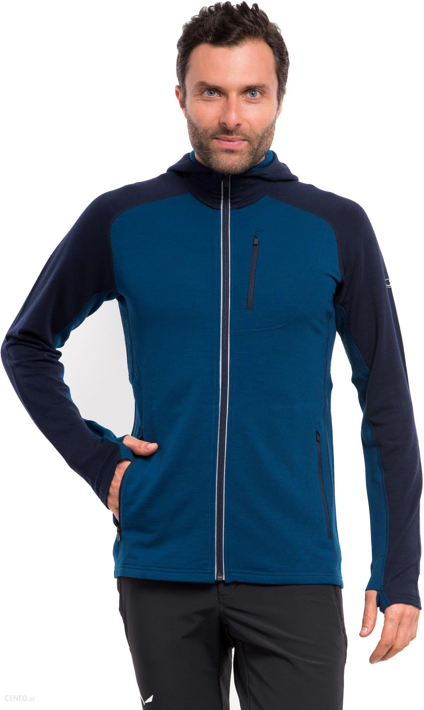Bluza męska Nike Dry Fleece Hoodie 860469 014 Ceny i opinie Ceneo.pl