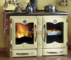 Kuchnie Weglowe Ceneo Pl