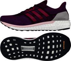 Adidas Buty adidas Supernova W CG3069 CG3069 czerwony 39 13 CG3069 Ceny i opinie Ceneo.pl