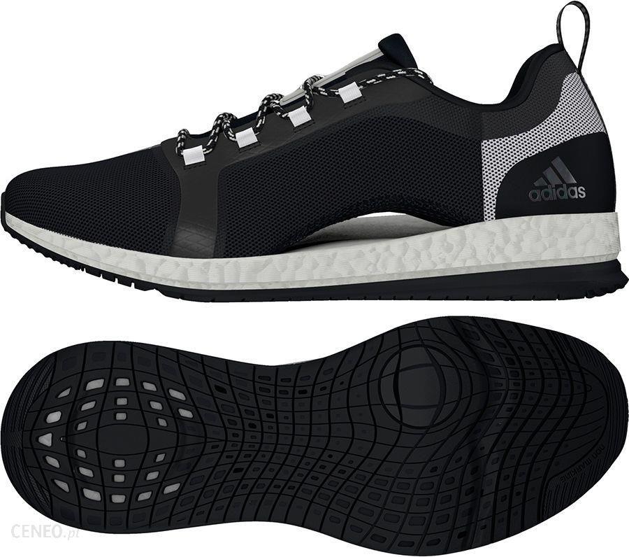 Adidas Buty adidas Pure Boost X TR 2