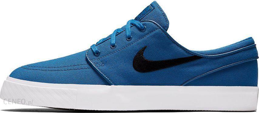 01bab12d485b Nike Buty Nike SB Zoom Stefan Janoski Canvas 615957 442-S 615957 442 ...