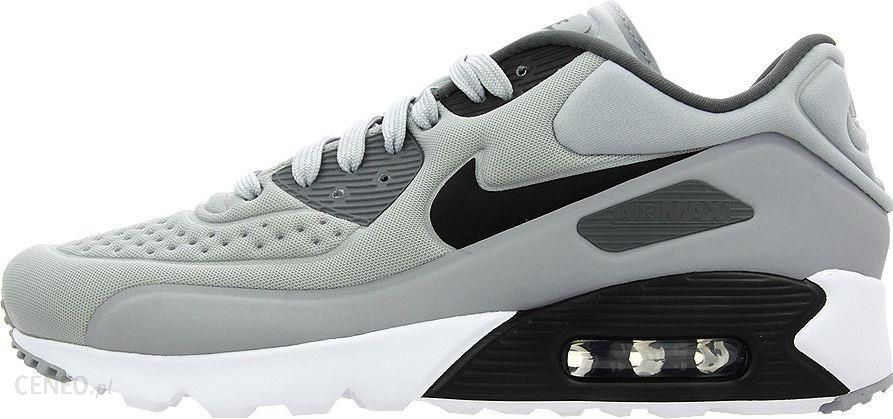 Nike buty męskie Air Max 90 Essential CN0194 002 szare