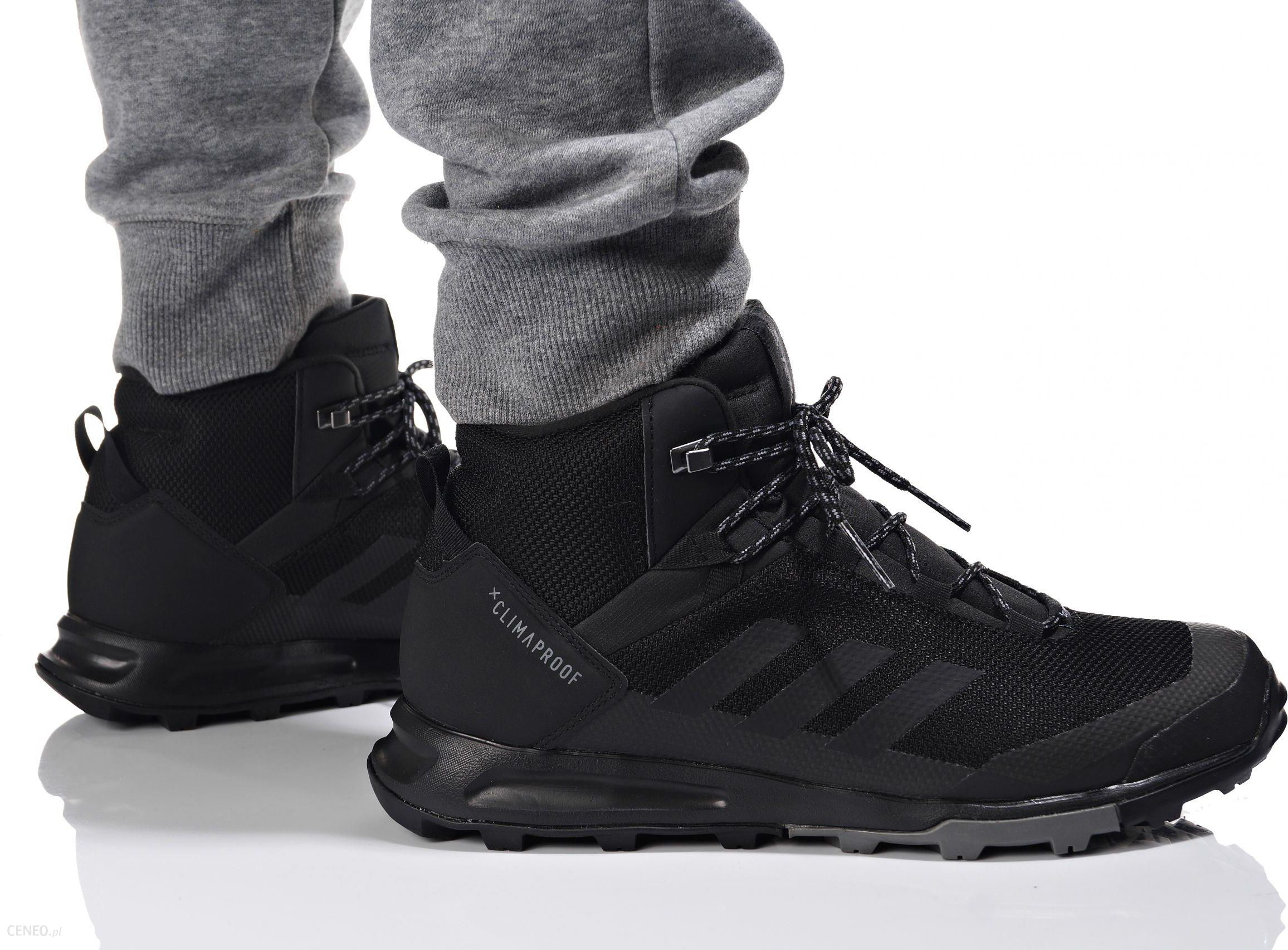 lowest price online for sale running shoes BUTY ADIDAS TERREX TIVID MID CP S80935