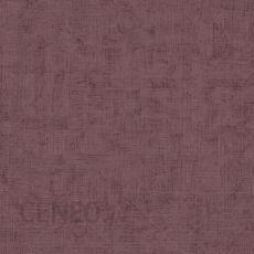 Wykładzina Pcv Tarkett Tapiflex Excellence 65 Kolor 25014012