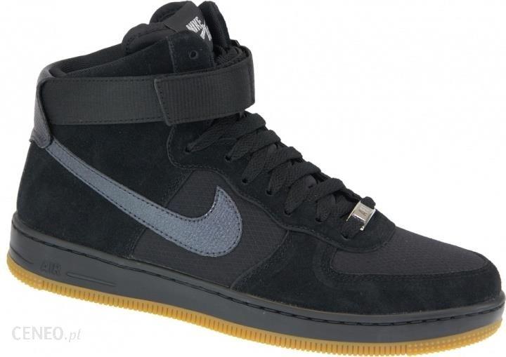 Nike W AF1 Ultra Force Mid 654851 003