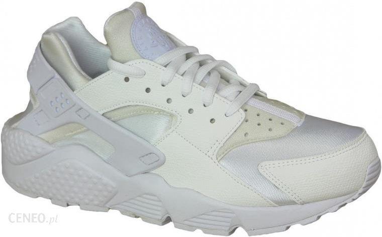 Nike Air Huarache Run Wmns 634835 108 Ceny i opinie Ceneo.pl
