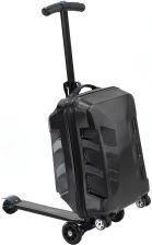 69213a9b4ceaf Hulajnoga HTF06 walizka podróżna Bagaż podręczny - Ceny i opinie ...