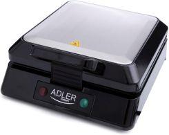 Adler AD3036 czarny