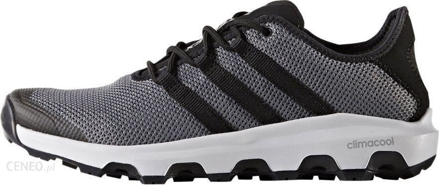 Adidas Buty adidas Terrex CC Voyager BB1891 BB1891 szary 41 13 BB1891 Ceny i opinie Ceneo.pl