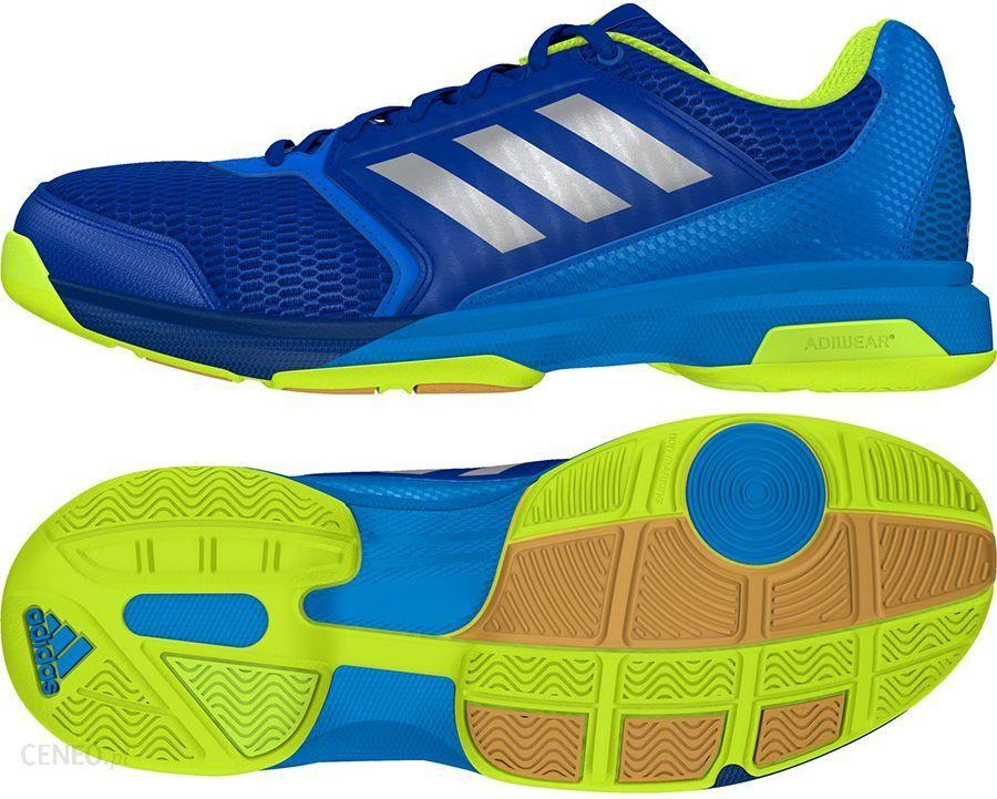 Adidas Buty adidas Multido Essence AQ6275 AQ6275 niebieski 48 AQ6275 Ceny i opinie Ceneo.pl