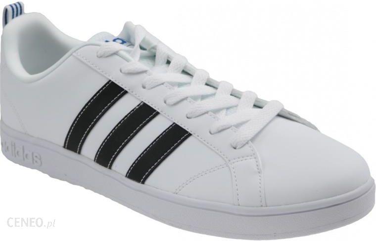 Adidas VS Advantage F99256 Ceny i opinie Ceneo.pl