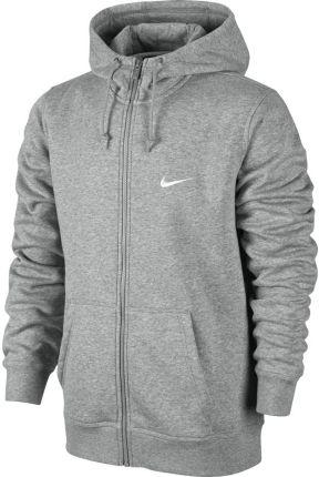 95e34fa67 Męska bluza z kapturem Nike ACG - Kremowy - Ceny i opinie - Ceneo.pl