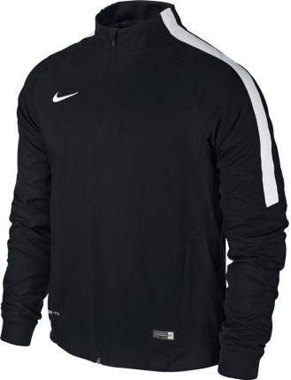 b6538505b Bluza Nike M NK Dry FC Barcelona Squad Drill Top 943159 452 rozm. S ...