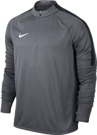 Męska bluza z kapturem NBA Miami Heat Nike Biel Ceny i opinie Ceneo.pl