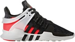 size 40 b90f6 a1a36 Buty adidas EQT Support ADV Junior (BB0543) - Ceny i opinie - Ceneo.pl