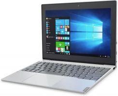 Laptop Lenovo Miix 320-10 (80XF00F0PB)