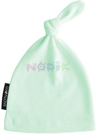 89a277308099 Amazon mikk-Line Baby-dziewcząt czapka Cotton Helmet-AOP - - Ceny i ...
