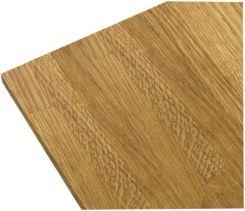 Blat Drewniany 60x27x300cm Dąb Opinie I Atrakcyjne Ceny Na Ceneopl