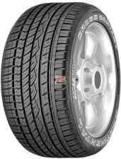 Continental Cross UHP 235/55R20 102W FR