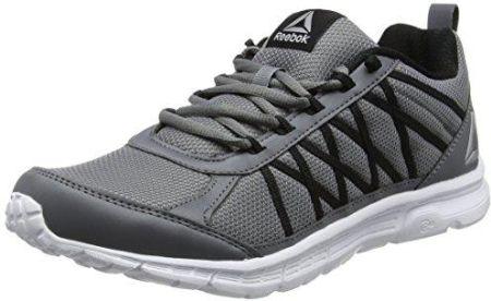 buty adidas zx 500 og s79174