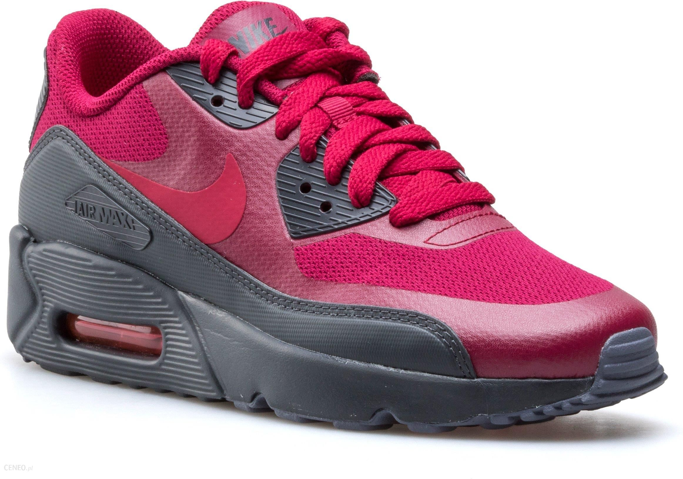 buty nike air max 90 ultra ceneo