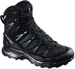 Buty trekkingowe Salomon X Ultra Trek Gtx W Gore Tex 404631
